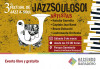 Jazzsouloso